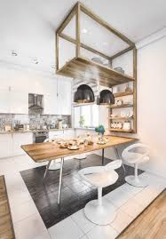 kitchen beautiful scandi kitchen design kitchens by design