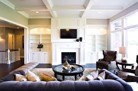 My Home Furniture And Decor Peterson Interiors Sioux Falls South Dakota Interior Design