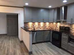 unfinished kitchen base cabinets hbe kitchen