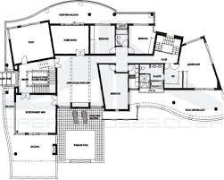 Custom Luxury Home Plans Masterly House Plan Merino Front Elevation House Plans Merino