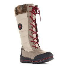 womens boots size 11 boots logan fall winter 2016 logan