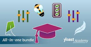 online seo class online seo follow an online course at yoast