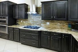 50 high end dark wood kitchens photos designing idea