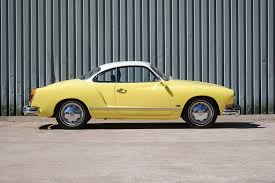 karmann ghia vw karmann ghia 1973 type 14 coupe u2013 jersey classic and vintage