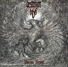 Wildfire Eternal Buy by The Eternal Glory Of War Destroyer 666