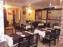 what is multi cuisine restaurant midtown multi cuisine restaurant has dining with rooftop to