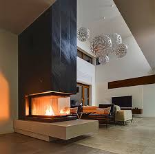 Cleaning Glass On Fireplace Doors by Fireplace Glass Cut To Your Specifications Order Online