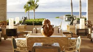 viceroy anguilla luxandtravel