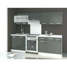 buffet cuisine gris buffet cuisine gris meubles haut de cuisine meuble haut cuisine