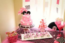 minnie mouse 1st birthday party ideas minnie mouse party ideas uk minnie mouse decoration ideas for