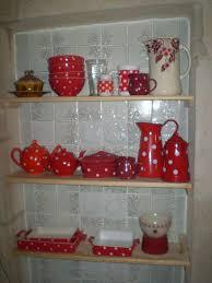 rideaux de cuisine et blanc rideau cuisine et blanc inspirant rideaux pour cuisine