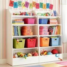 organisation chambre enfant étagère chambre enfant 25 idées que vos enfants adorent etagere