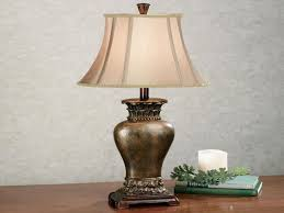 battery operated table lights battery powered living room ls battery powered living room ls