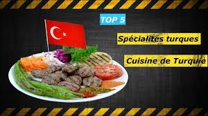 cuisine de turquie top 5 des spécialités turques cuisine de turquie
