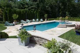 pool gallery ferrari pools