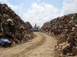 car junkyard malaysia shanghai scrap the personal blog of adam minter author of