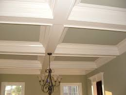 Interior Design For Hall Pictures House Ceiling Border Design False Designs For Hall In With Awesome