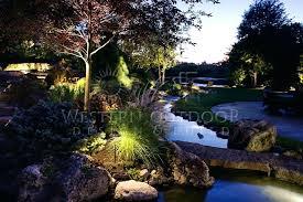 Landscape Spot Lighting Low Voltage Landscape Spot Lights Low Voltage Outdoor Landscape