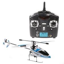 best 4ch helicopter 4ch 2 4ghz mini radio single propeller rc helicopter gyro v911 rtf