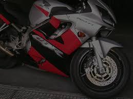 2010 cbr 600 honda cbr 600 f sport fairings motoforza