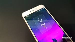 Redmi 5a The 10 Things You Should Do With Your Xiaomi Redmi 5a