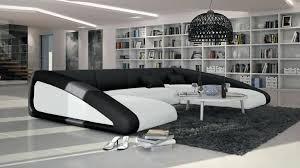 canap design relax canape design noir et blanc canape design tres confortable canape
