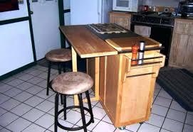 kijiji kitchen island kitchen table portable outdoor kitchen island kitchen table and