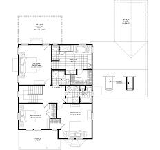 dh horton floor plans the st michaels u2014 parkwood homes