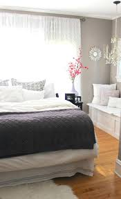 curtain over bed hanging curtains over bed medium size of curtain hanging curtains