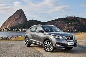 crossover nissan nissan kicks 2017 1 6 sl in uae new car prices specs reviews