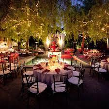 party venues los angeles weddings wedding venues los angeles secret wedding