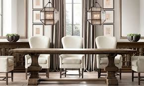 Restoration Hardware Bistro Table Gallery Restoration Hardware Dining Table Restoration Hardware