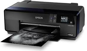 the best home photo printers 9 amazing printers for 2018