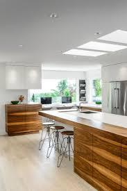 36 best concrete island ideas images on pinterest kitchen