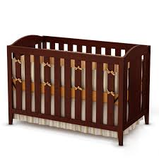 Safety First Heavenly Dreams White Crib Mattress by Crib And Toddler Mattress Creative Ideas Of Baby Cribs