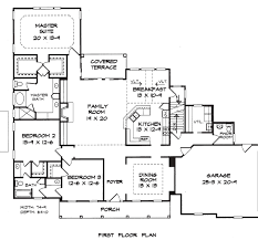 taylor house plans floor plans blueprints architectural drawings