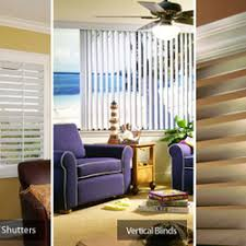 Blinds Shutters And More Shutters Floors And More Shades U0026 Blinds 4431 Corporate Ctr Dr