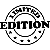 limited edition limited edition archives eyeco