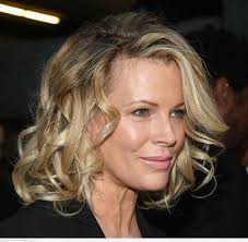 best hairstyles for 50 plus 15 best celebrity hair that werks images on pinterest celebrity
