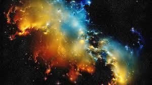 pretty wallpapers for desktop miscellaneous earth planets pretty space galaxy wallpaper for