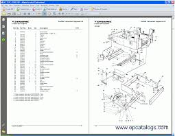 yamaha lc50 wiring diagram wiring diagrams