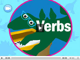 need a list of action verbs