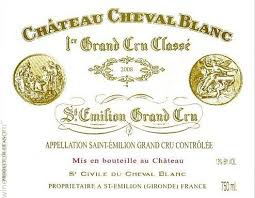 learn about chateau cheval blanc chateau cheval blanc emilion grand cru prices