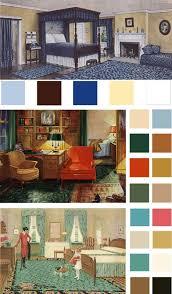 best 25 retro color palette ideas on pinterest retro color