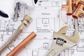 How Does Plumbing Work Plumbing Special Plumbing