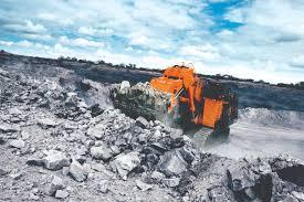 hitachi introduces five mining electric drive shovels ex1900e 6