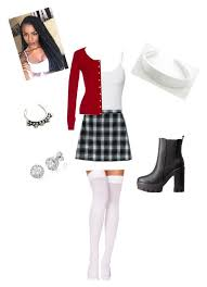 100 60s halloween costume ideas scary halloween costumes 74