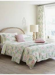 Linen House Bed Linen - sanderson bedding buy sanderson bed linen house of fraser