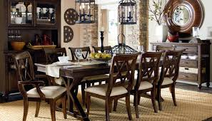Expandable Round Dining Table For Sale by Dining Room Beautiful Dining Room Table Sale Jessica Mcclintock