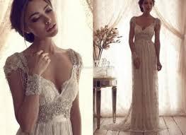 david bridals davids bridals wedding dresses international dot